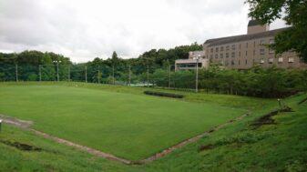 加藤学園 御殿場キャンパス