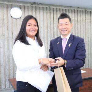 asean加盟国訪問