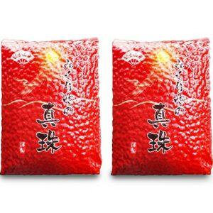 【みくりやの真珠】いのちの壱 3合×36袋の画像イメージ
