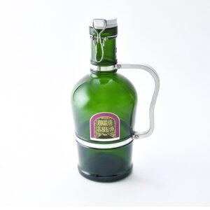 御殿場高原ビール ヴァイツェンボック 2Lの画像イメージ