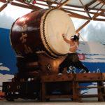 富士山太鼓祭り