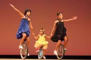 2月11日市民芸術祭「ジュニアフェスティバル」<br>2013.02.12 掲載