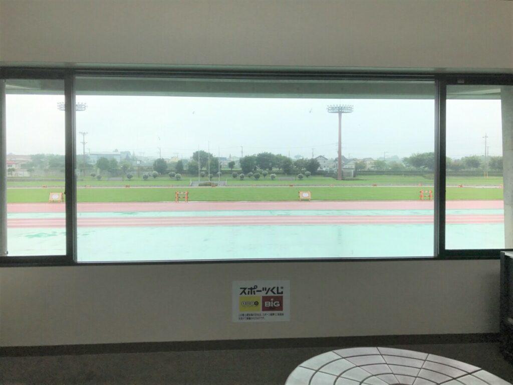 H29陸上競技場2