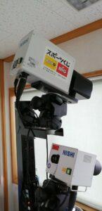 写真判定装置2