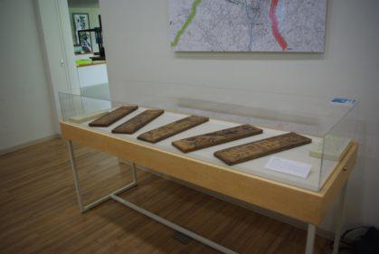 富士山世界文化遺産登録5周年記念展について